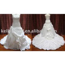 Последний дизайн-2011 горячий стиль-свадебное продам платье, свадебное платье