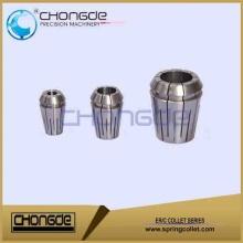 CNC-Werkzeuge DIN6499 ER11C Spannzangenölbohrung