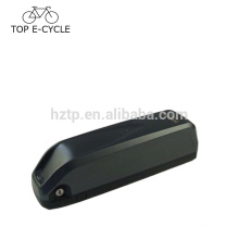 Top e-bike kit 48V 500W down tube battery kit bicicleta electrica electric bike conversion kit