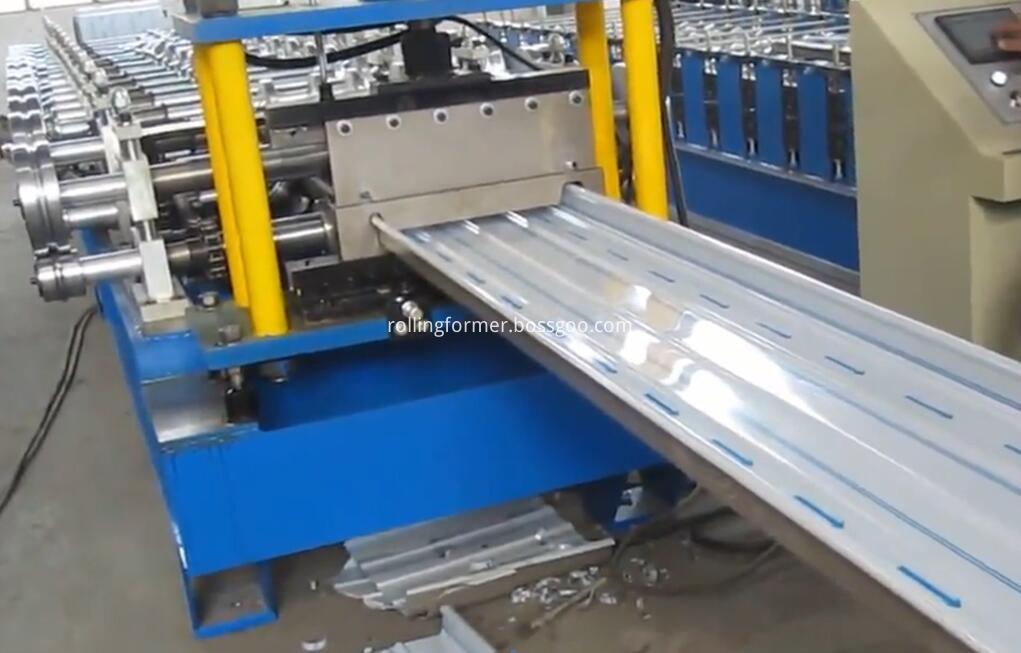 standing seam panel rollforminglines 1