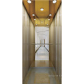 Autodekoration der Home Lift, komplette Lift
