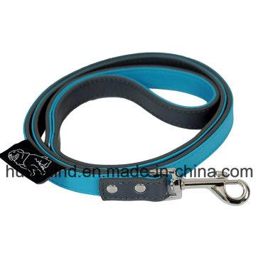 PU Pet Leash, Dog Product