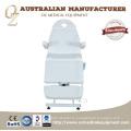 Лечение Электрическим Стол Ортопедический Осмотр Стол Моторизованный Стол