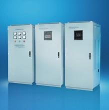 micro non-contact voltage regulator power compensation
