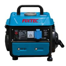 800w portable mini Gasoline generator