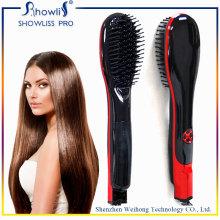 Factory Wholesale Best Hair Straightener