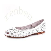 New Arriving Fashion Women′s Ballet Shoes