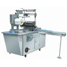 Fabricante de la máquina de embalaje de cartón Kp300b