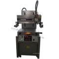 Pneumatic PCB Vacuum Silk Screen Printer China Manufacture