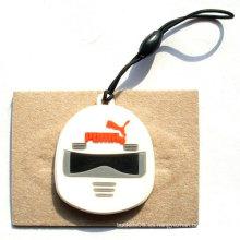 Colgante móvil pvc para promoción, regalo, bolsos, teléfono móvil y venta masiva