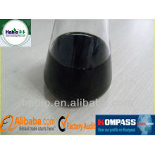 Additif de l'industrie Textile Cellulase / Washzyme / chimique / agent / catalyseur