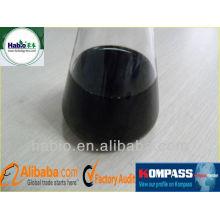 Aditivo da indústria Cellulase / Washzyme têxtil / química / agente / catalisador