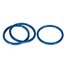 China Customized 60mm NBR Standard OEM O-Ring/Silicone O Ring