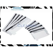 Zebra premier cleaning kit 105912-912 for P110i, P110m,P120i (4 sets of cleaning cards and feeder cards)