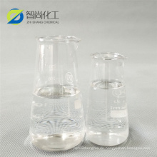 Amino Silicone Oil / hochreines / hochwertiges / CAS: 63148-62-0