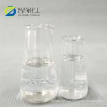 Óleo de silicone amino / de alta pureza / de alta qualidade / CAS: 63148-62-0