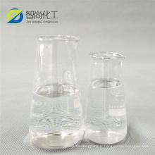 Huile de silicone aminée / haute pureté / haute qualité / CAS: 63148-62-0