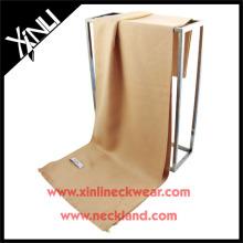 2016 neue Produkt chinesische Mode Polyester Viskose Schal