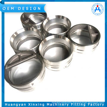 Best Selling Products Alibaba China Wholesale Gravity Casting