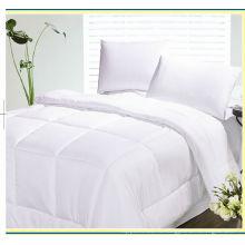 Шелковое одеяло для дома оптом