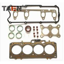 Full Complete Gasket Kit for Vw