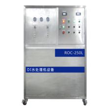DI Water Treatment Machine in SMT Line