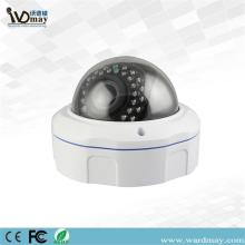 Kararraki 2.0MP 4-In-1 CCTV IR Dome Kamara
