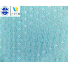 most popular and good quality lace fabric with best price