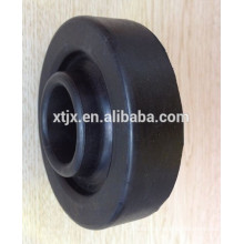 Chinese Parts for Cars/Auto Parts Japan Cars
