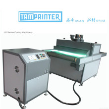 TM-UV-F3 Offset Machine UV Dryer
