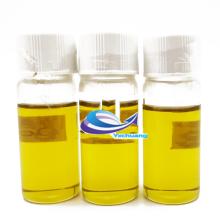 Cosmetics Ingredients Beauty Series Oil sage essential oil