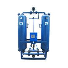 Heatless Regeneration Adsorption  SALD-120WXF Desiccant Air Dryer