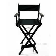 KC CH03 Wooden Cosmetic Chair Wholesale