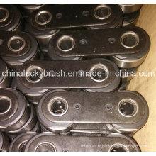 Équipement de machinerie de chaînette de Monforts (YY-030-15)