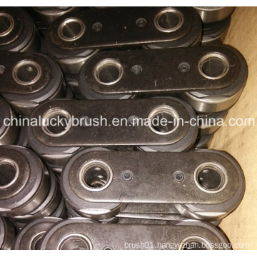 Chain Join of Monforts Machinery Equipment (YY-030-15)