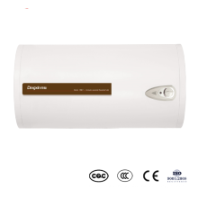 residential tank electric storage water heater prices
