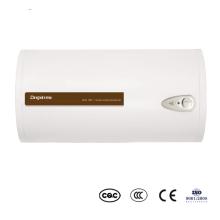 preços de aquecedor de água de armazenamento elétrico tanque residencial