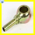 Manguera Hidráulica 72011 Bsp Banjo