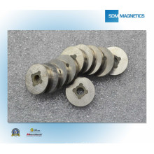 Safety Industrial Hot Selling Ring Magnet