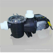 Water Circulation Swimming Pool Pump