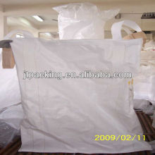 container liner bags for sugar; animal feed