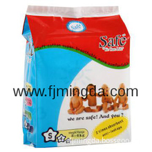 India the most fast moving Baby Diaper with super absorbecy