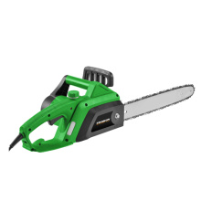 1600W 16 Electric Chain Saw