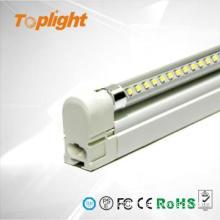 T5 LED Light Manufacturer