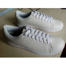 name brand wholesale shoes OEM custome china wholesale white canvas shoes