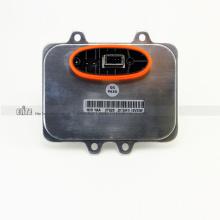 Nuevo tipo de lámpara de xenón HID tipo lastre no. 5DV009000000 para automóvil fabrica piezas de repuesto de repuesto Sprinter 2500 3500 Freightliner