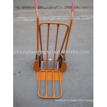 chariot à main HT4024
