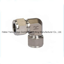 Best Quality Alloy Hexagon Elbow