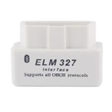 Мини-Obdii сканера Elm327 Bluetooth авто диагностический инструмент