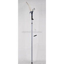 "96"" Telescopic pole pruner"